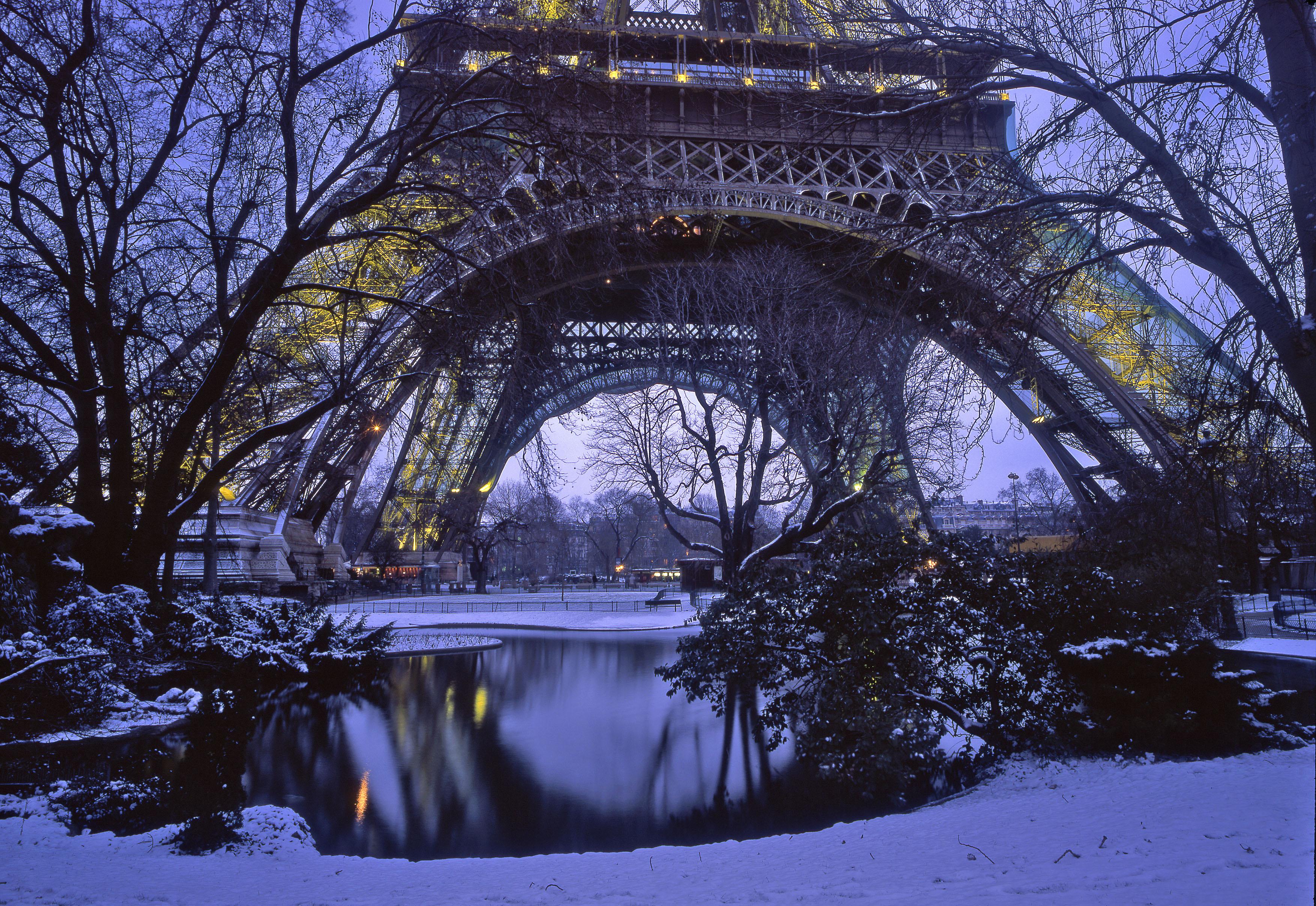PARIS-NEIGE-pour-site
